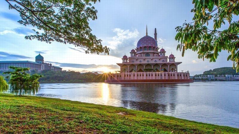 TOUR SINGAPORE - MALAYSIA 4 NGÀY 3 ĐÊM GIÁ RẺ: HÀ NỘI - SINGAPORE - MALAYSIA - HÀ NỘI