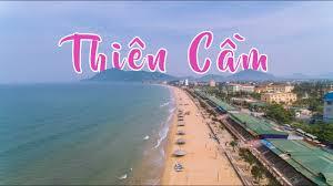Tour du lịch Cửa lò – Đồng Lộc – Thiên Cầm